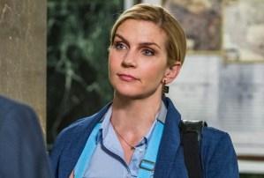 Better Call Saul Season 4 Episode 5 Kim