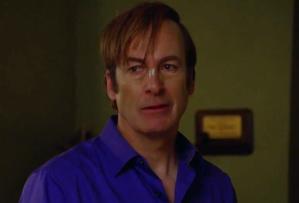 Better Call Saul Season 4 Episode 5 Saul Goodman Breaking Bad
