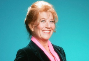 Charlotte Rae Dead