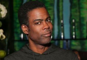 Chris Rock Fargo FX