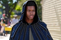 Can't remember how Cloak & Dagger's first season ended? Here's a refresher!