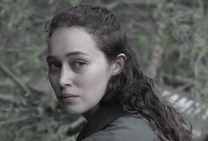 fear the walking dead season 4 episode 10 recap charlie suicide