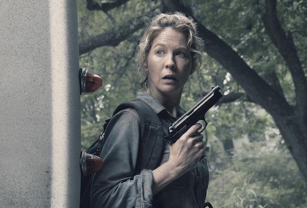 fear the walking dead season 4 episode 12 recap june reunited