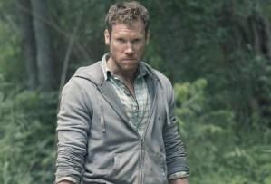 fear-the-walking-dead-season-4-episode-12-recap-june-reunited