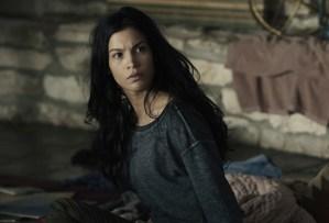 fear the walking dead season 4 episode 9 recap