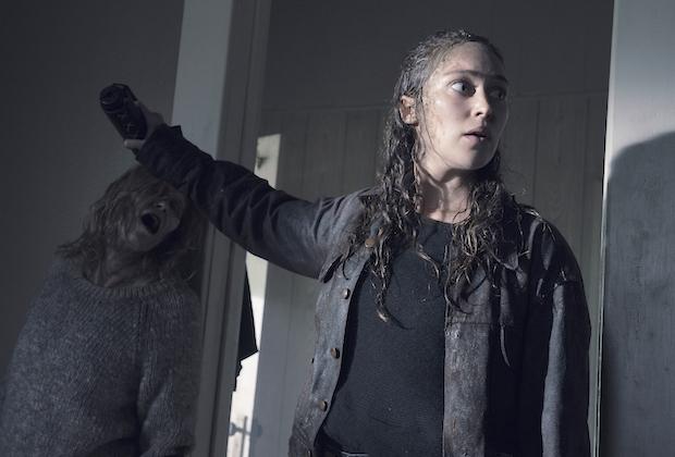 fear the walking dead season 4 episode 10 recap