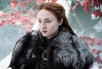 Game of Thrones Sansa Stark