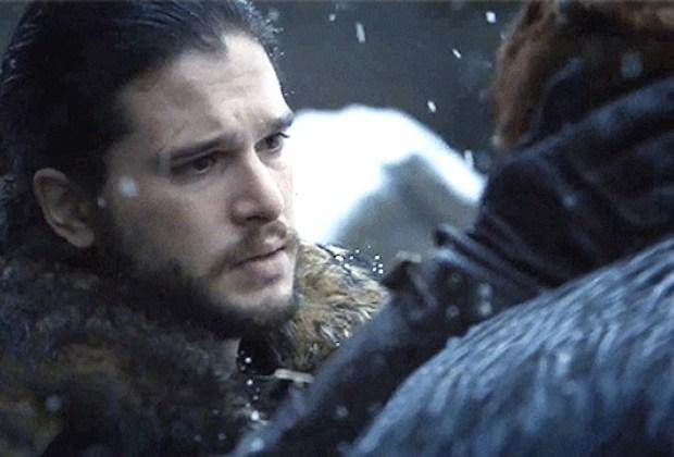 Game of Thrones Season 8 Premiere Date