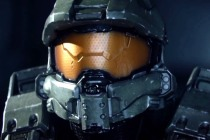 Halo: What to Know About Showtime's TV Series