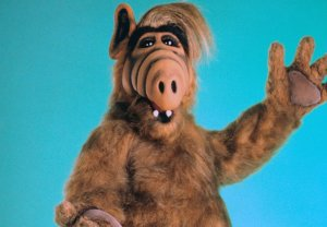 Alf Reboot