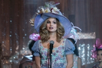 Insatiable Renewed for Season 2