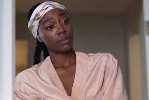 insecure season 3 episode 1 recap molly dro break up
