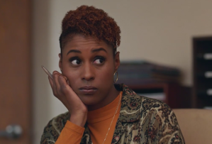 insecure-season-3-episode-2-recap-club-shooting-hbo