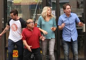 It's Always Sunny in Philadelphia Dennis Season 13