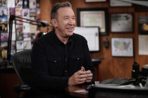 Fox Midseason Schedule: Last Man Standing's XL Return, 9-1-1 Spinoff Launch and More