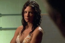 Lost EPs Apologize to Evangeline Lilly for Semi-Nude Scene