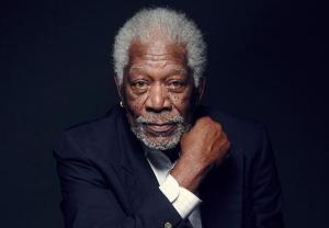 Morgan Freeman The Story of God National Geographic
