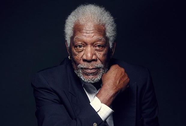 Morgan Freeman S The Story Of God To Get Season 3 On Nat Geo Tvline