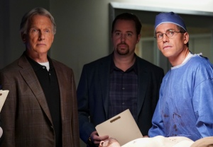 NCIS Season 16 Preview