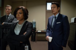 power-recap-season-5-episode-6-
