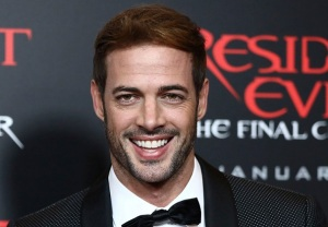 Star William Levy