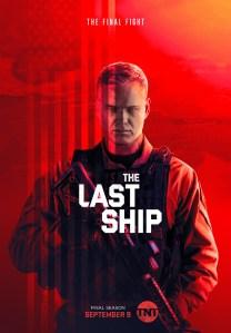 the last ship final season 5 key art photo