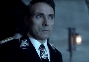 The Man in the High Castle Season 3 Trailer Amazon