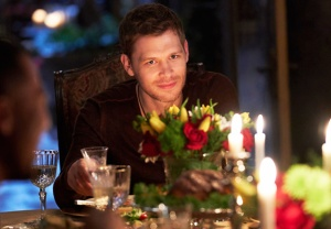 The Originals Series Finale