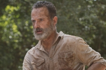 Walking Dead: Multiple Rick-Centric Movies Starring Andrew Lincoln Eyed