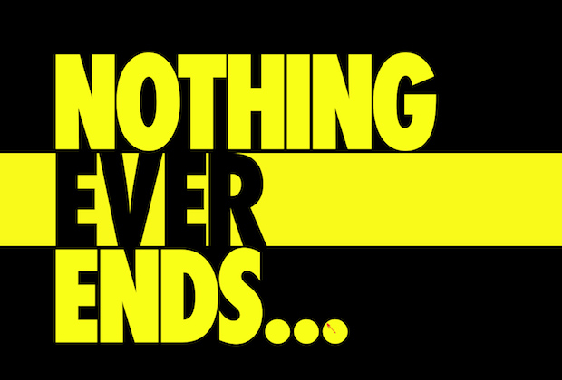 Watchmen Series HBO