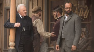 Westworld-catch-up-season-2-recap-quick-synopses-