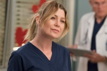 Grey's Anatomy Renewed for Two More Seasons at ABC as Ellen Pompeo Extends Contract Until 2021
