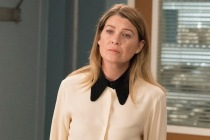 Ellen Pompeo Recalls Grey's Anatomy's 'Toxic' Early Seasons: It Was a 'Disaster Behind the Scenes'