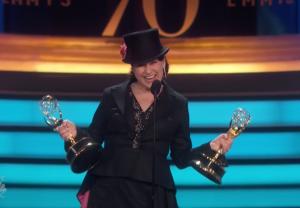amy-sherman-palladino-emmys-2018-winner-marvelous-mrs-maisel-wins-emmy