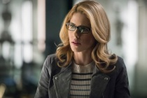 Arrow: Will Emily Bett Rickards Return for Series Finale?