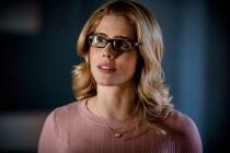 Arrow Boss Talks Felicity's Exit Timeline, If She'll Return for Series Finale