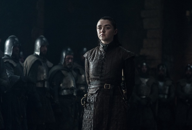 Game of Thrones Music Concert Tour 2018