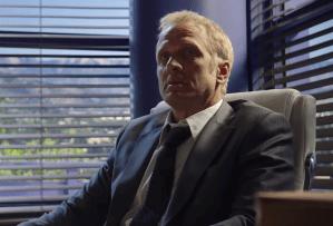Better Call Saul Season 4 Episode 6 Howard