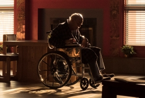 Better Call Saul Season 4 Episode 9 Hector