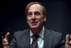 Better Call Saul Season 4 Episode 9 Jimmy Hearing