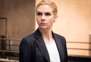Better Call Saul Season 4 Episode 9 Kim