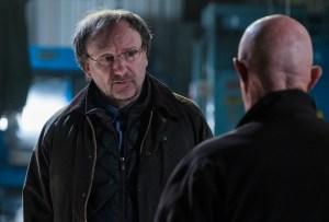 Better Call Saul Season 4 Werner