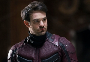 Daredevil Season 3 Teaser Matt Dead