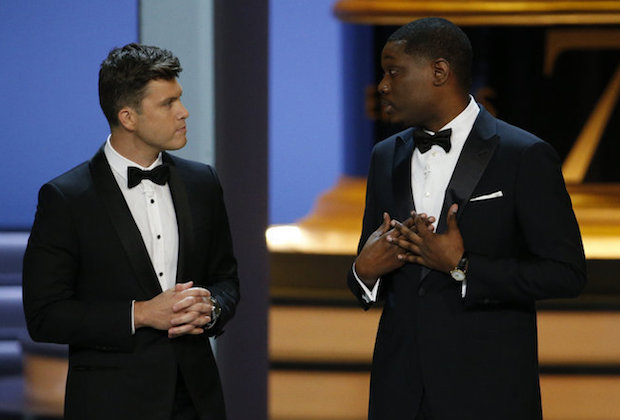 Emmy Ratings 2018 Low