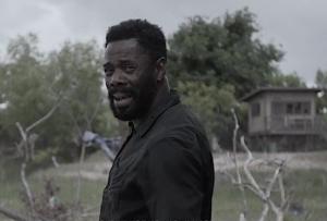 fear-the-walking-dead-season 4 episode 13 recap alligator