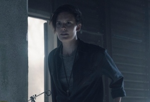 fear-the-walking-dead-season 4 episode 14 recap jim bitten