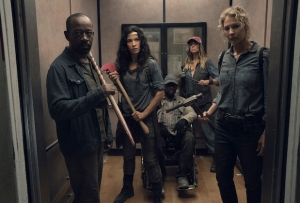 fear-the-walking-dead-season 4 episode 15 recap jim dies