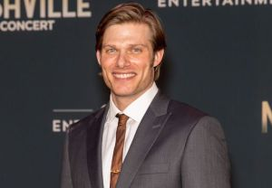 greys-anatomy-season 15 spoilers chris carmack link