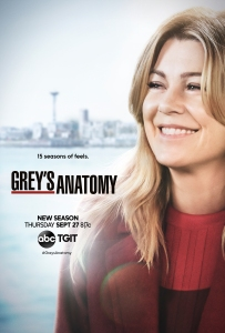 greys anatomy key art season 15 premiere spoilers