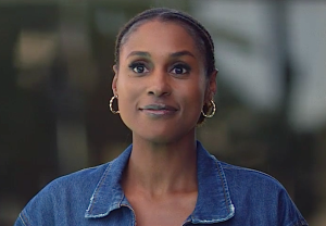 issa rae insecure season 3 episode 4 performer of the week